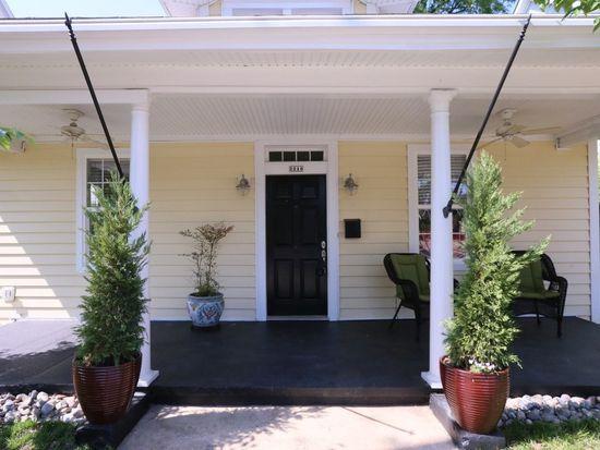 2210 Van Dyke Ave, Raleigh, NC 27607