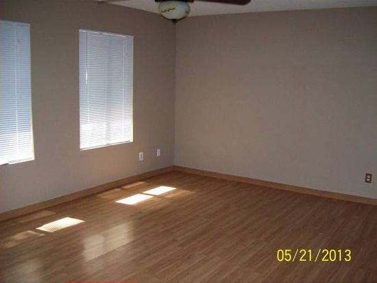 8126 N 31st Ln, Phoenix, AZ 85051
