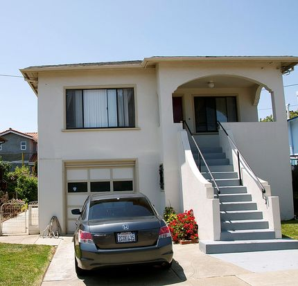 521 Maple Ave, South San Francisco, CA 94080