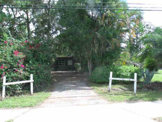 226 South Rd, Fort Myers, FL 33907