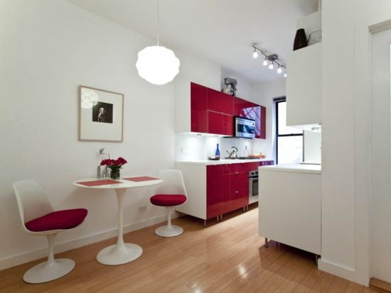 315 E 80th St APT 3C, New York, NY 10075