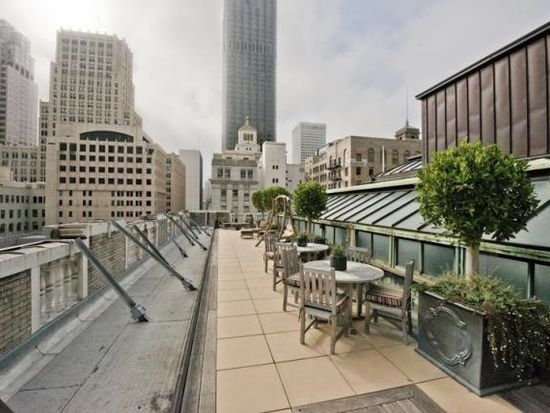 201 Sansome St UNIT 603, San Francisco, CA 94104