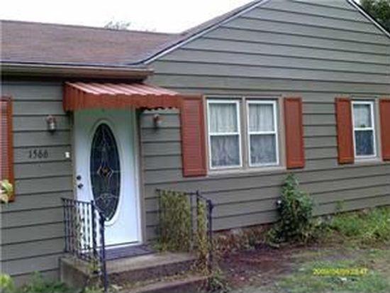 1566 Althea, Olcott, NY 14126
