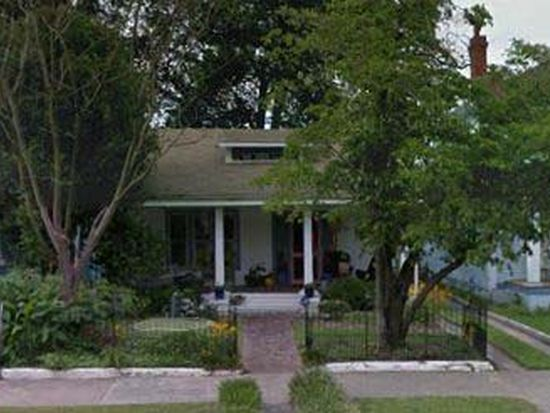 233 Broad St, Augusta, GA 30901