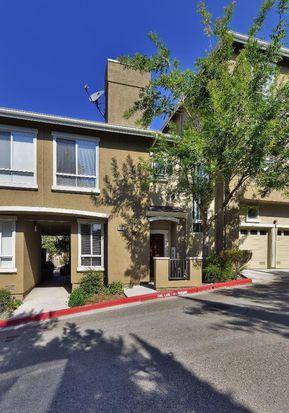 3183 White Chapel Way, San Jose, CA 95136