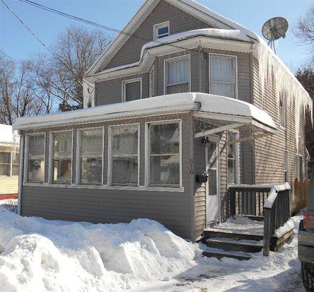 518 Main St, Oneonta, NY 13820