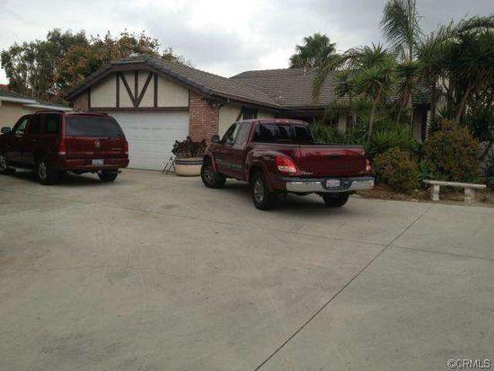 650 S Sunkist St, Anaheim, CA 92806