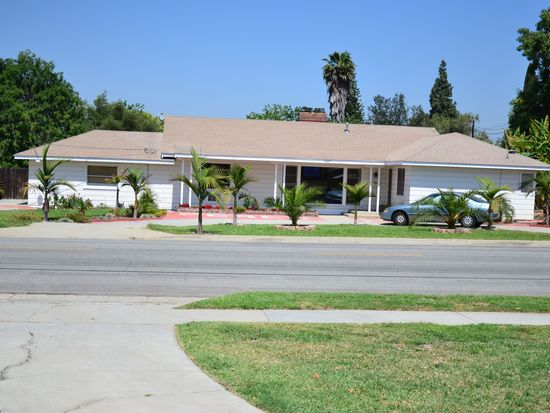 11007 Valley View Ave, Whittier, CA 90604