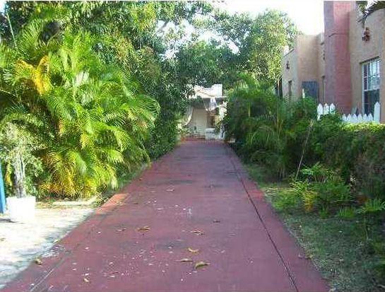 3044 SW 15th St, Miami, FL 33145