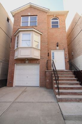 17 Brunswick St, Newark, NJ 07114