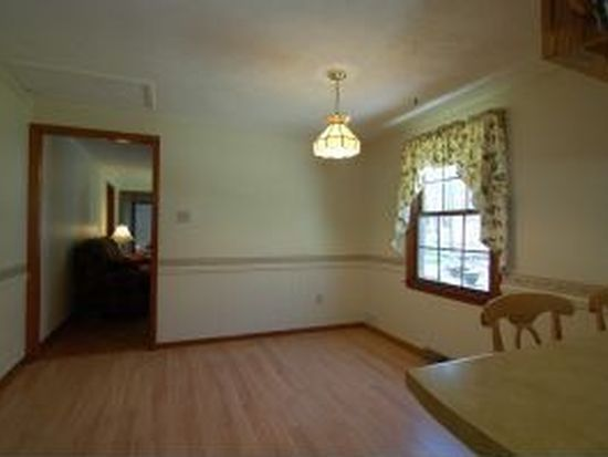 5098 Keffer Rd, Catawba, VA 24070