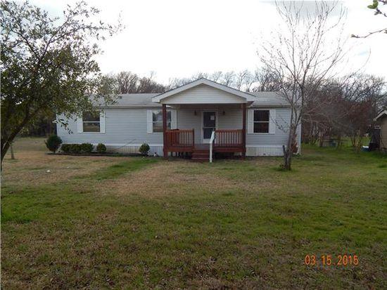 1022 High Meadow Dr, Waxahachie, TX 75165