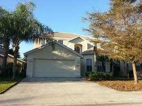 12854 Ivory Stone Loop, Fort Myers, FL 33913