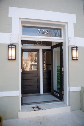 723 Massachusetts Ave NE, Washington, DC 20002