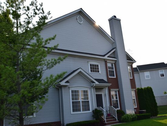 104 Crown Point Rd, Parsippany, NJ 07054