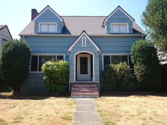 3915 40th Ave SW, Seattle, WA 98116