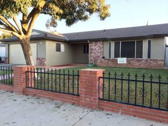 5293 W Richert Ave, Fresno, CA 93722