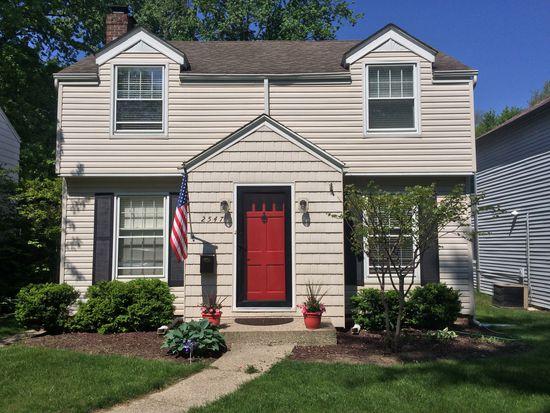 Loans near  Goddard Rd, Toledo OH