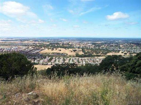 2791 Via Fiori, El Dorado Hills, CA 95762