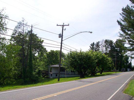 1538 N Main St, Hillsville, VA 24343