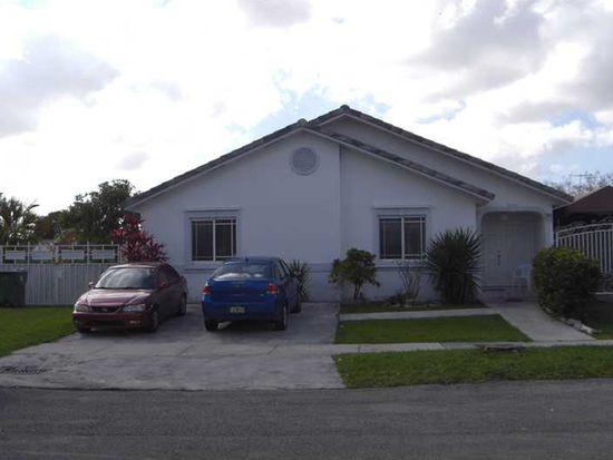7400 W 32nd Ct, Hialeah, FL 33018