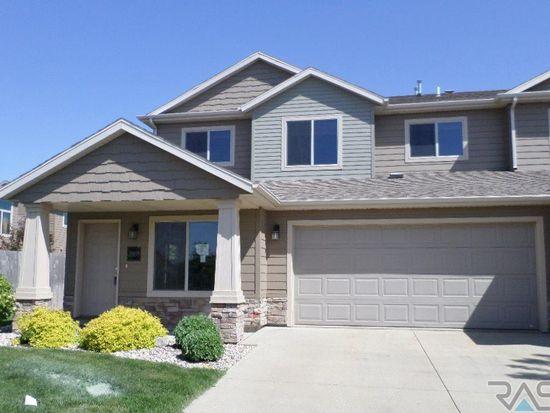 Loans near  E Fieldstone Pl, Sioux Falls SD