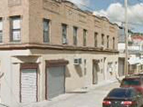 12515 101st Ave, South Richmond Hill, NY 11419