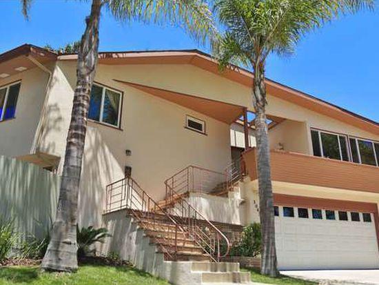 10431 Northvale Rd, Los Angeles, CA 90064