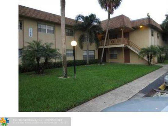 2708 NW 39th Way APT 103, Lauderdale Lakes, FL 33311