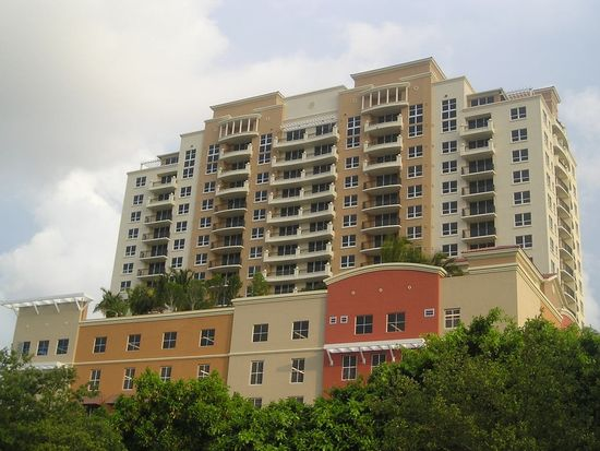 3232 Coral Way APT 1105, Coral Gables, FL 33145