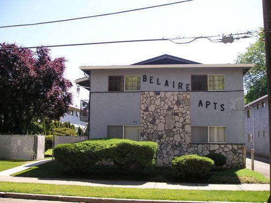 123 Cottage St APT C, Medford, OR 97504