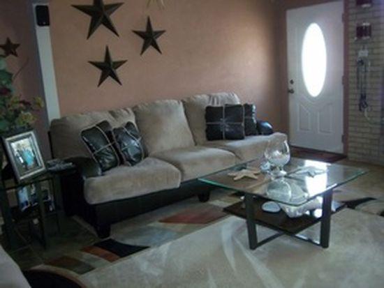 4400 Butler Ln SW, Albuquerque, NM 87121