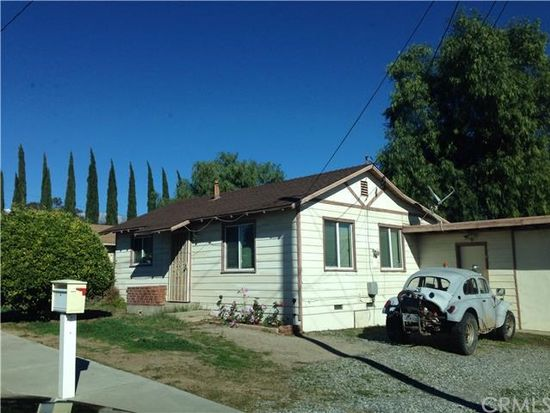 464 N Sunset Ave, Banning, CA 92220