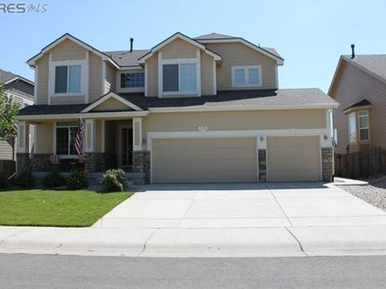 139 Muscovey Ln, Johnstown, CO 80534