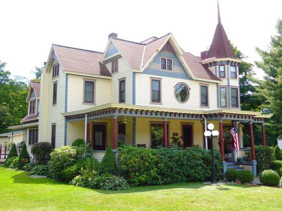 348 Main St, Andes, NY 13731