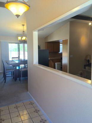 15115 Blackfoot Rd, Apple Valley, CA 92307