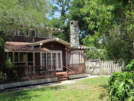 5806 N Branch Ave, Tampa, FL 33604