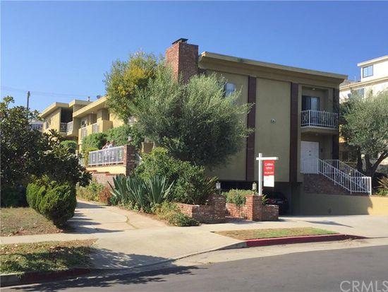 11959 Dorothy St APT 7, Los Angeles, CA 90049