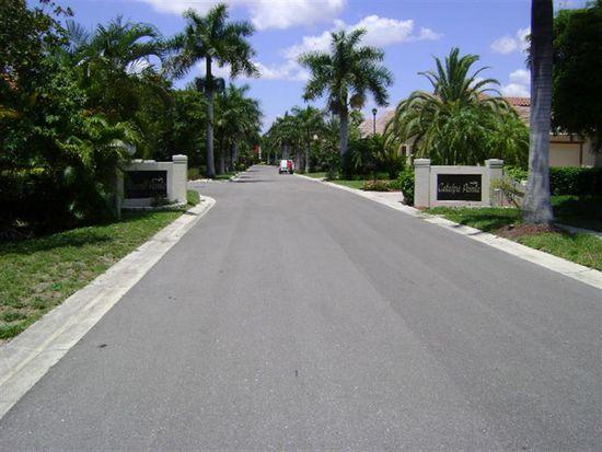 15720 Catalpa Cove Dr, Fort Myers, FL 33908