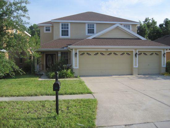 9341 Mandrake Ct, Tampa, FL 33647