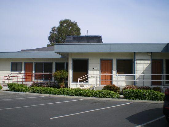 827 Blossom Hill Rd STE E6, San Jose, CA 95123