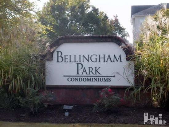 2820 Bloomfield Ln UNIT 106, Wilmington, NC 28412