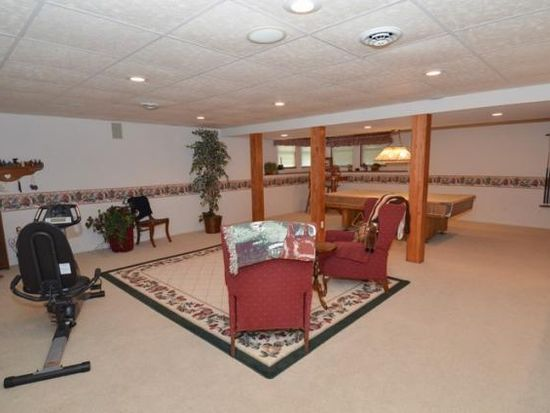 10741 Martindale Rd, Wakarusa, IN 46573