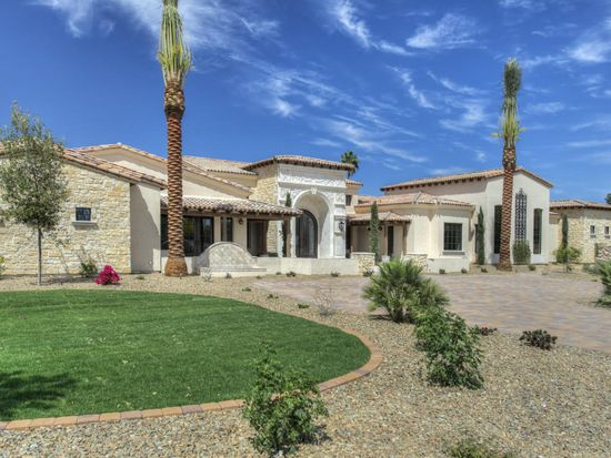 6740 E Rovey Ave, Paradise Valley, AZ 85253