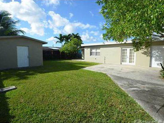 11235 NW 61st Ave, Hialeah, FL 33012