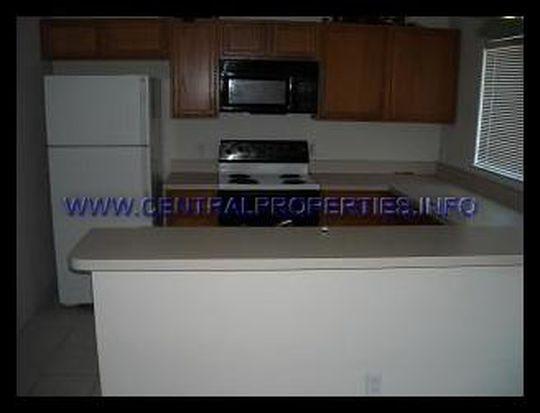 226 Hillcrest Dr, Davenport, FL 33897