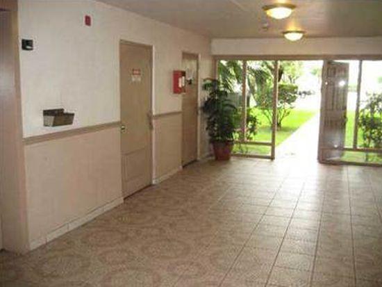 8511 NW 8th St APT 305, Miami, FL 33126