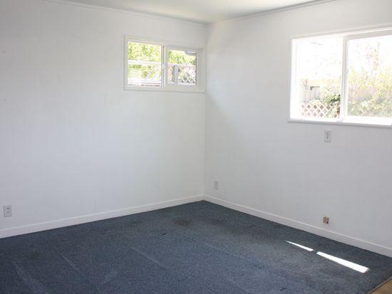 5010 Bellevue St, Soquel, CA 95073