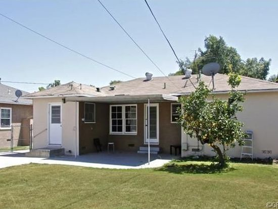 6209 Seaborn St, Lakewood, CA 90713
