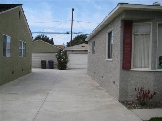 3865 N Los Coyotes Diagonal, Long Beach, CA 90808